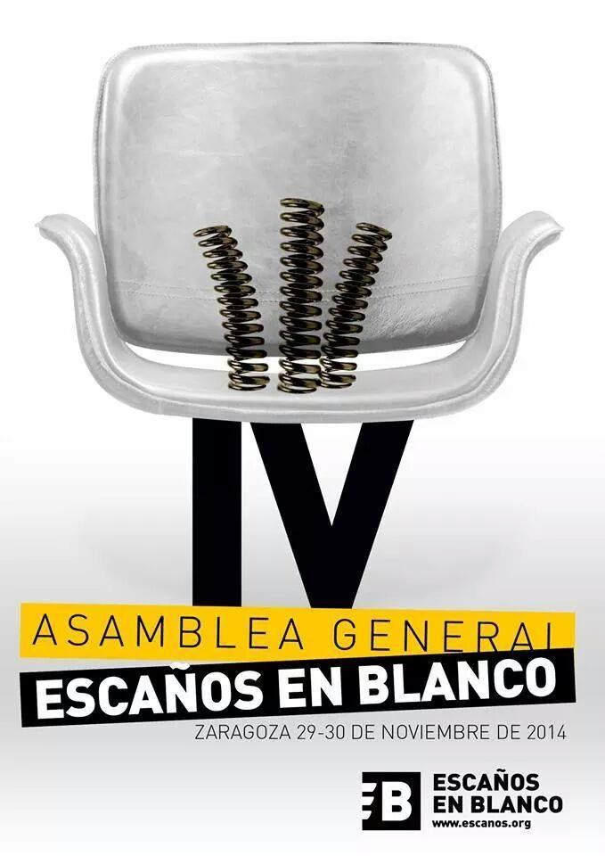 Asamblea_Zaragoza