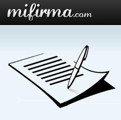mifirma.com